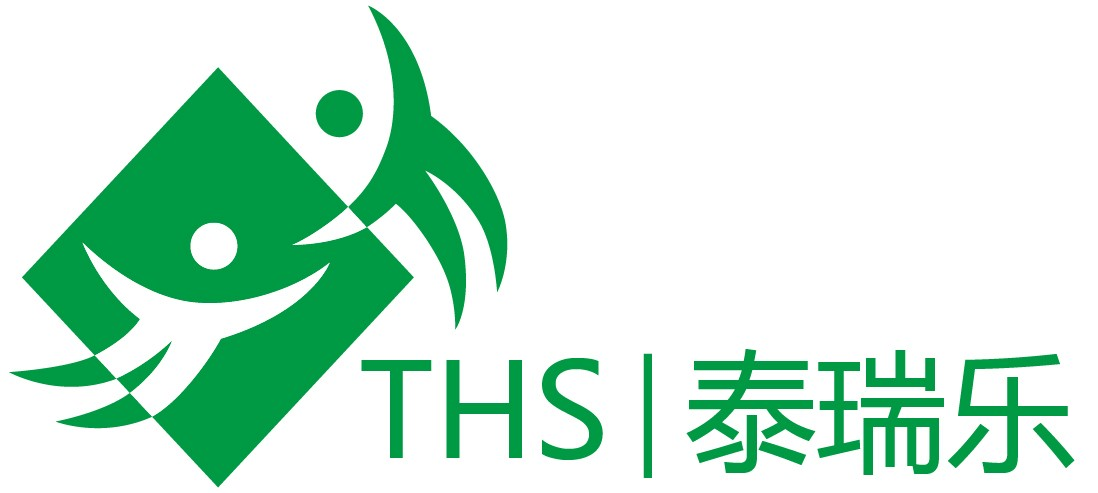 THS | 泰瑞乐, Committed to Intellectuals' Health