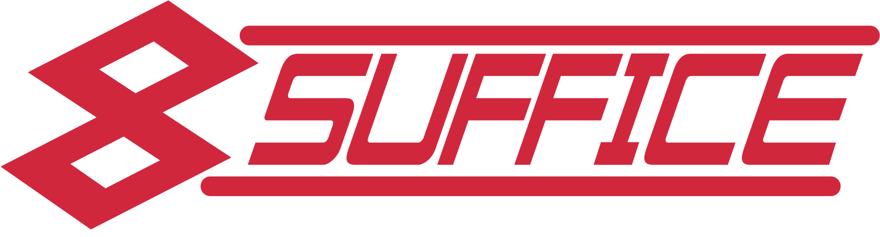 Suffice Industrial Technology Ltd