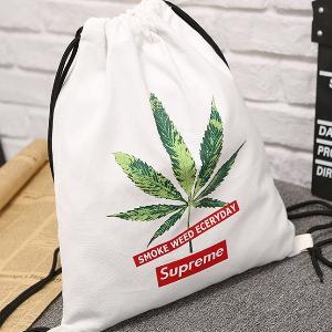 束口袋背包