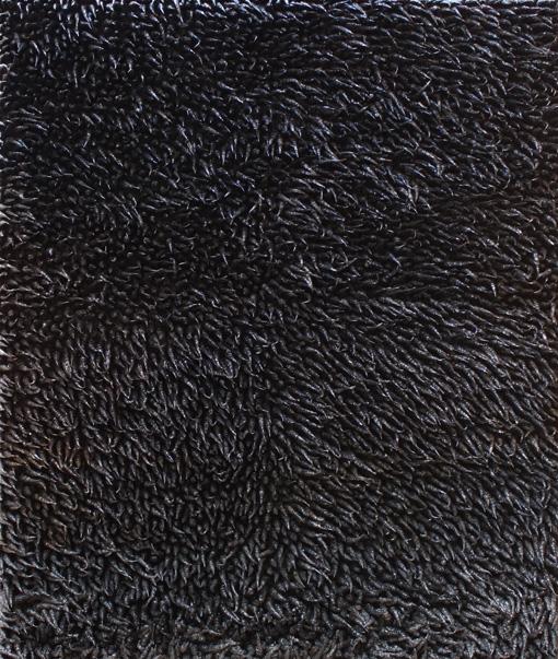 赵燕峰, 蕊拉丝钉主体5号+100^120cm+2008-
